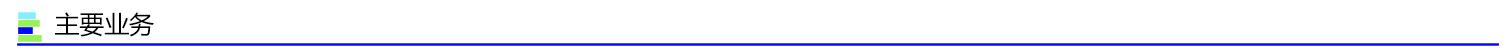 网站企业名称图 主要业务.jpg