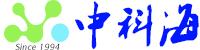 青岛中科海水处理有限公司
