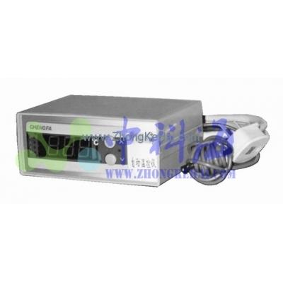 数字温度控制仪 ZKH-WK90