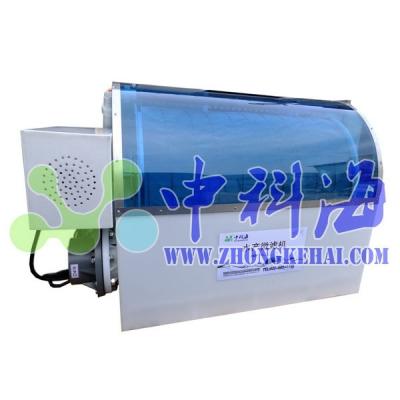 水产养殖微滤机 2012款 ZKH-WL50